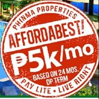 Phinma Properties - Affordable Condominiums