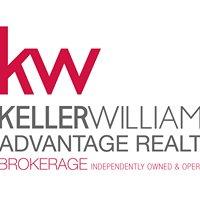 Keller Williams Advantage Realty, Brokerage
