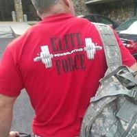 Elite Force Strength & Fitness