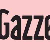 Restaurant La Gazzetta