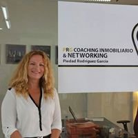 PRG Coaching Inmobiliario & Networking