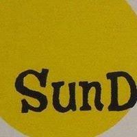 Sundog Marina NJ