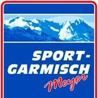 Sport-Garmisch