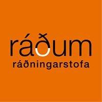 Ráðum-Ráðningarstofa