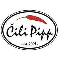 Čili Pipp