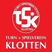 TuS Klotten 1919 e.V.