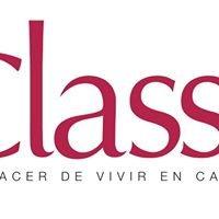 Class home: Chalets en Monasterios, Alfinach y Monte Picayo