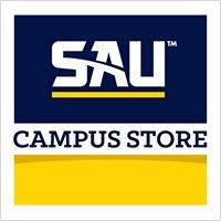 SAU Campus Store