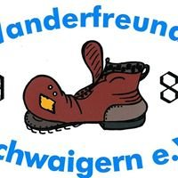 Wanderfreunde 1984 Schwaigern e.V.