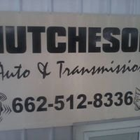 Hutcheson Auto & Transmission