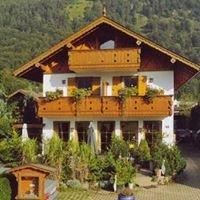 Gästehaus Sures