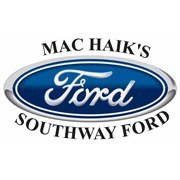 Mac Haik's Southway Ford
