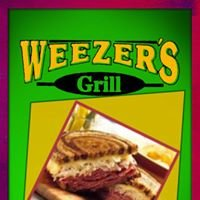 Weezer's Bar and Grill