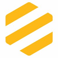 BITBEE Solutions GmbH