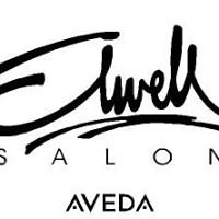 Elwell Salon