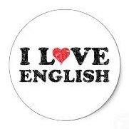 I Love English BCN