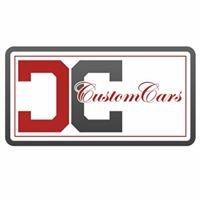 CustomCars