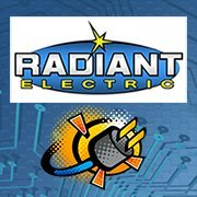 Radiant Electric