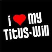 Titus-Will Hyundai