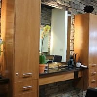 Studio 41 Salon