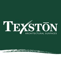 Texston Industries