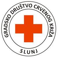 Crveni Križ Slunj