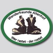 Wanderfreunde Altenhof e.V.