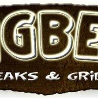BIGBEN Steaks & Grills