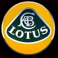 Lotus Milano