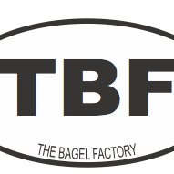 The Bagel Factory of Ft. Myers