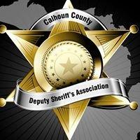 Calhoun County Deputy Sheriff's Association-POAM (POAM-CCDSA)