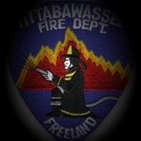 Tittabawassee Fire/Rescue