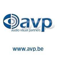 AVP - Audio Visual Partners