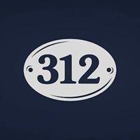 312 Estudio
