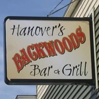 Hanover's Backwoods Bar & Grill