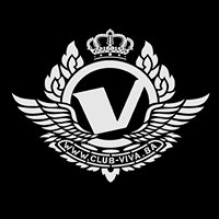 CLUB VIVA Tuzla