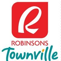 Robinsons Townville