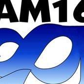 AM1610 , The Loop