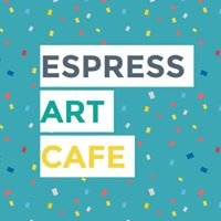 ESPRESSART CAFE