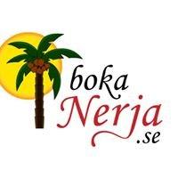 BokaNerja