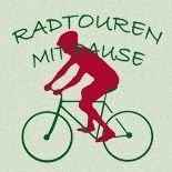 Radtouren mit Pause