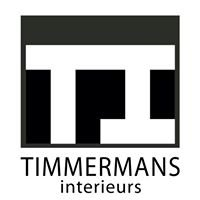 Timmermans Interieurs