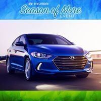 Speck Hyundai of Tri-Cities