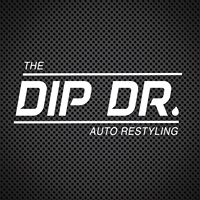 The Dip Dr.