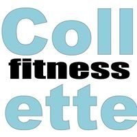 Collette Fitness Center