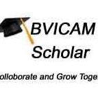 Bvicam Scholar