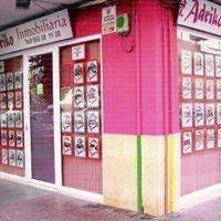Adriko Inmobiliaria