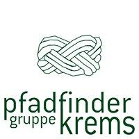 Pfadfindergruppe Krems