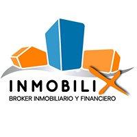 Inmobilix Broker