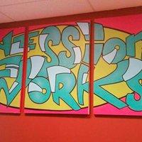 Sessionworks Studios
